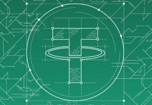 Bitmex: Tether обеспечен наличными резервами, но может столкнуться с юридическими проблемами в будущем