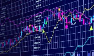 Биржа Bittrex намерена добавить фиатный доллар
