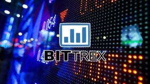 Крупная биржа Bittrex намерена возобновить регистрацию новых пользователей