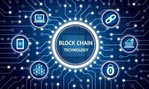 Чтобы ускорить внедрение blockchain в Индии NASSCOM сотрудничает с BRI
