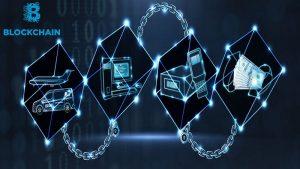 Таиланд может официально внедрить технологию блокчейн