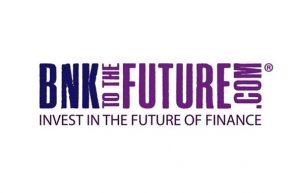 Стартап BnkToTheFuture откроет новую площадку для торговли токена, соответствующую всем требованиям регуляторов США