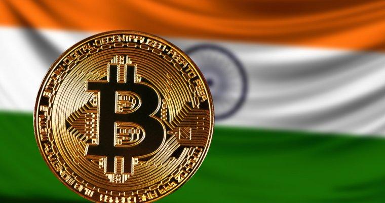 Индийское правительство ускоряет рассмотрение вопроса о криптовалютных платежах