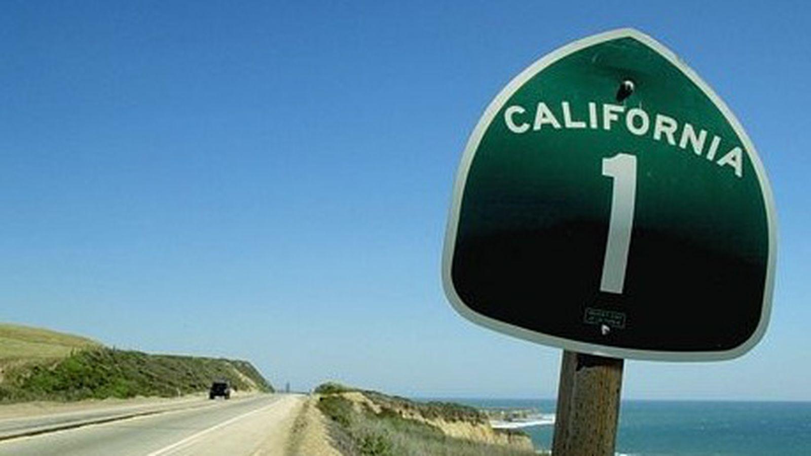 Член Ассамблеи штата Калифорния разработал законопроект о признании блокчейн