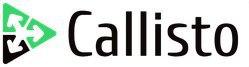 Разработчики Ethereum Classic объявили о предстоящем airdrop криптовалюты Callisto