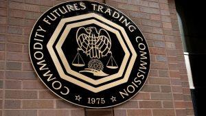 CFTC намерена усилить надзор за криптовалютными фьючерсами