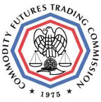 CFTC назначила вознаграждение за раскрытие схем pump&dump
