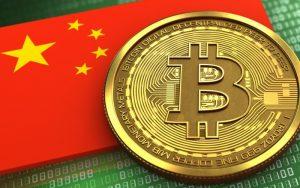 Китай хочет окончательно обвалить Биткоин