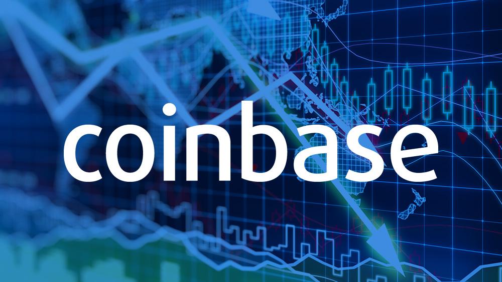 Coinbase заменила систему проверки пользователей, чтобы справиться с нагрузкой