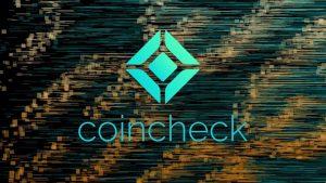 Биржа Coincheck разрешит клиентам выводить с депозитов йену