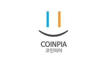 Южнокорейская биржа приостановила работу из-за новых правил