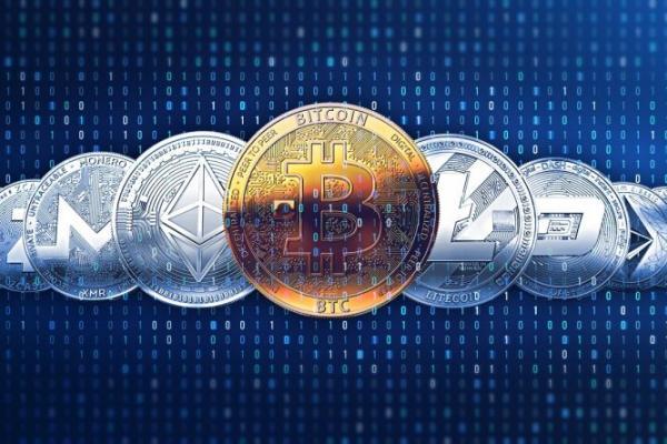 Все главные новости мира криптовалют 7.02.2018