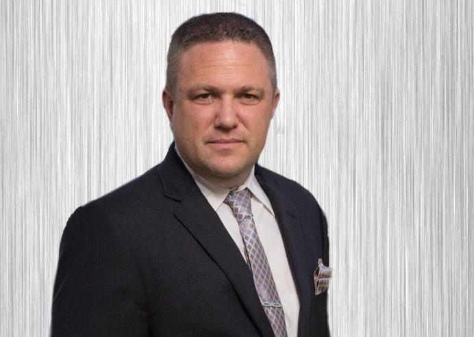 Основатель юридической компании Silver Miller Дэвид Сильвер считает, что пришло время регулировать криптовалюты