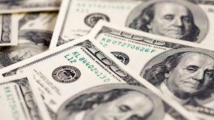 Источник: Биржа Poloniex обошлась в 400 млн. долл.