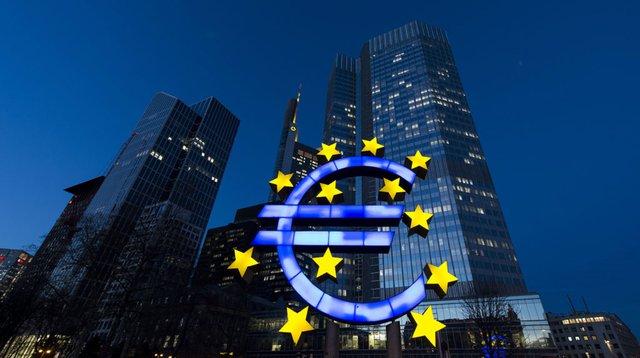 ЕЦБ разрабатывает новую расчетную систему, которая будет «лучше» блокчейн