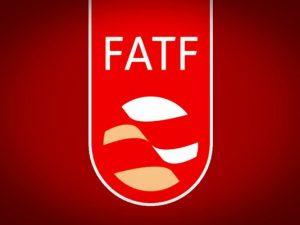 FATF рассмотрела криптовалютные правила Южной Кореи