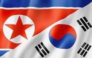 Южная Корея заявляет, что Северная Корея украла миллиарды долларов с криптобирж