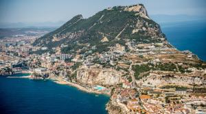 Гибралтар планирует регулировать и легализовать ICO