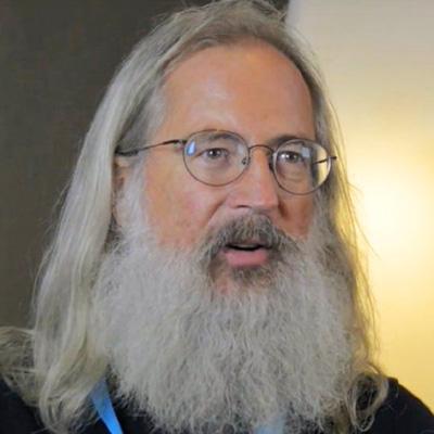 Грег Колвин: Ethereum нужен новый формат обсуждения и принятия решений