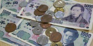 За день пользователи биржи Coincheck вывели 372 млн. долл.