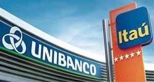 Крупный банк Латинской Америки присоединился к платформе Ripple