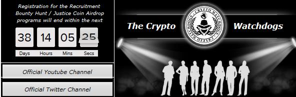Жертвы краха Bitconnect собираются провести новое ICO Justice Coin