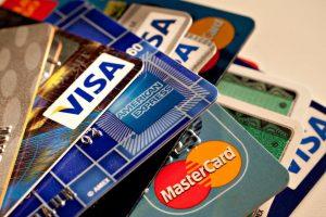 Индийские банки запретили использовать свои карты при покупке цифровой валюты