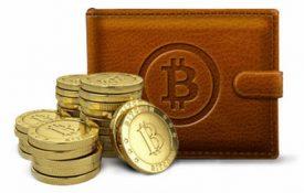 Bitcoin Core решил использовать технологию SegWit