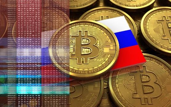проект федерального закона «О цифровых финансовых активах»