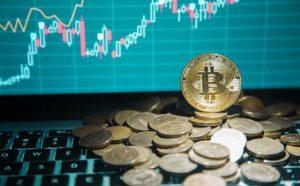 Институт в Южной Кореи планирует классифицировать криптовалюту