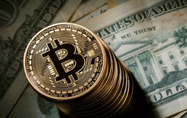 криптовалютный опрос
