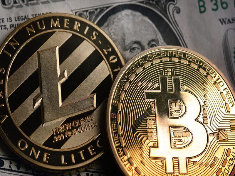 Анонимные веб-пользователи отказываются от биткоина