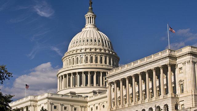 В Сенате состоится встреча по теме виртуальных валют - фото