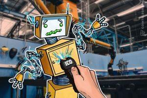 Портал CrowdHub может связать инвесторов и ICO