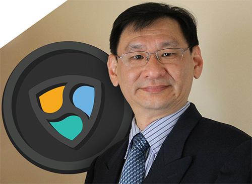 Лон Вонг: манипулирование курсом криптовалют — неизбежное явление, которое исчезнет по мере взросления технологии.