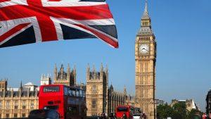 Казначейский комитет Великобритании проведет исследование криптовалют