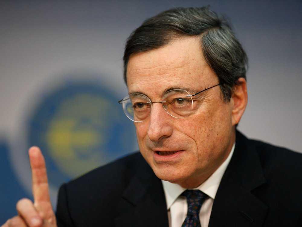 Европейские банки могут добавить в свои портфели криптовалюту?