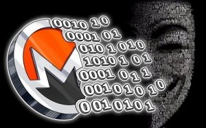 Вредоносная программа использовала DoubleClick от Google для добычи Monero