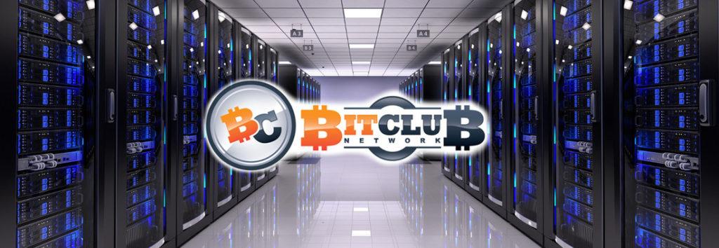переход на bch