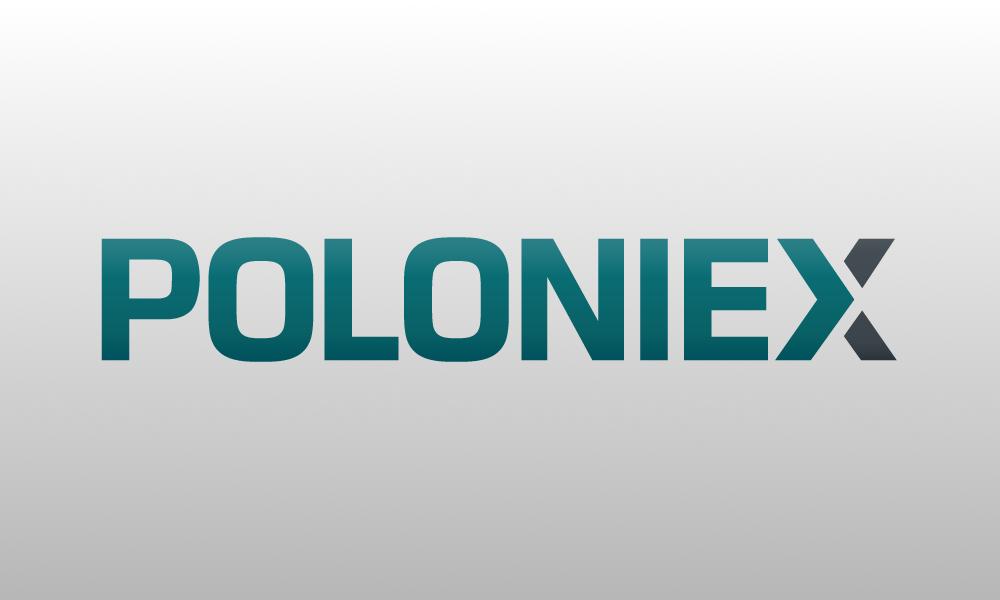 Новый владелец биржи Poloniex намерен внести ряд изменений