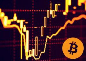Рынок криптовалют: прогноз на февраль