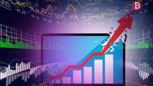 Том Ли ожидает, что в июле биткоин достигнет новых рекордных максимумов
