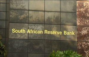 Центробанк ЮАР запускает блокчейн-проект на основе Ethereum