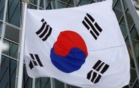 Власти Южной Кореи поддержат транзакции в криптовалюте