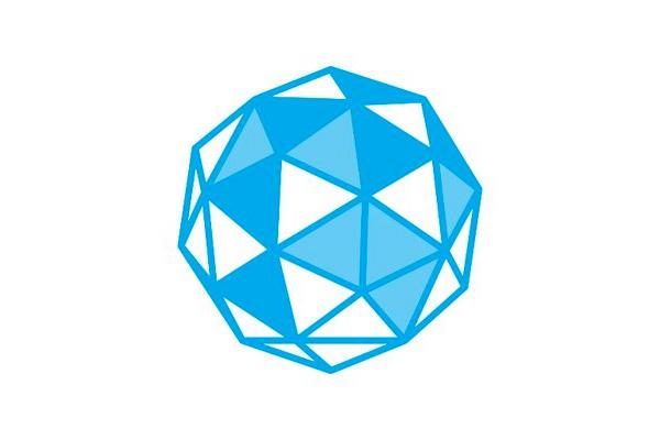 SportyCo — блокчейн-стартап, который поможет спортсменам построить профессиональную карьеру