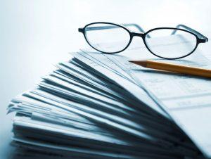Эксперты считают, что проект Минкомсвязи о регулировании ICO необходимо доработать