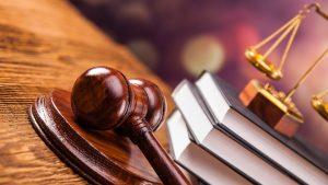 Инвесторы подали иск в суд против биржи Coincheck
