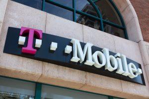 Пользователь T-Mobile потерял криптовалюты на тысячи долларов