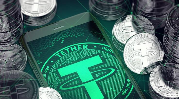 Отчет Weiss о проекте Tether вызывает новую тревогу