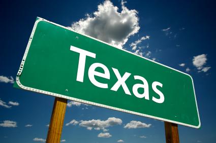Регулятор в Техасе подозревает платформу LeadInvest в мошенничестве